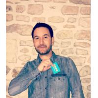 Collaborateur Julien BECHARD